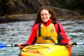 the-bride-Kayaking.ie-in-Dalkey-103