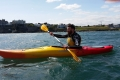 kayaking-guy4