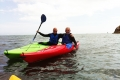 kayaking-guys2
