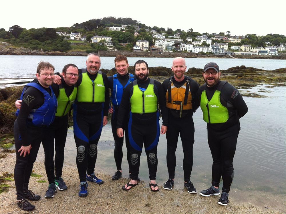 kayaking-guys3