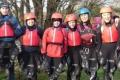 Smiling-Group-Kayakers