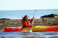 Bride 2 with Kayaking.ie in Dalkey (79)