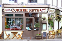 Corner Note Cafe Dalkey (146)