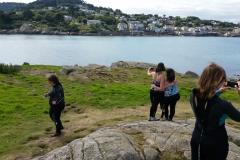Dalkey-Island-2
