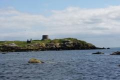 Dalkey-Island