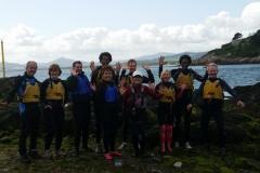 Family-Kayaking2