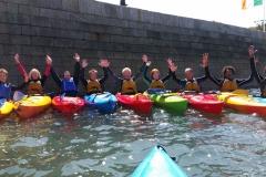 General-Kayaking2