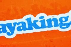Kayaking in Dalkey (16)