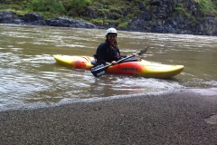 Kayaking-Abroad
