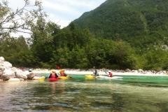 Kayaking-Abroad11