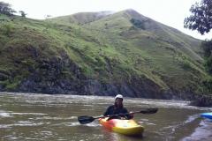 Kayaking-Abroad1a