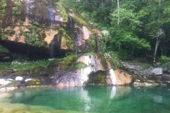 Kayaking-Abroad2a