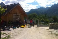 Kayaking-Abroad6