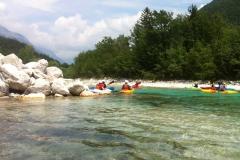Kayaking-Abroad9