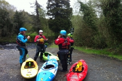 Kayaking-Advanced11