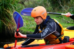 Kayaking-Advanced12b