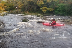 Kayaking-Advanced3
