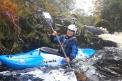 Kayaking-Advanced4
