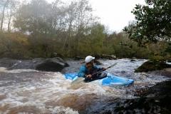 Kayaking-Advanced7