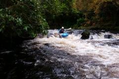 Kayaking-Advanced9