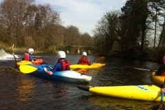 Kayaking-Classes1