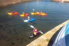 Kayaking-Classes3