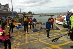 Kayaking-Classes4
