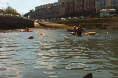 Kayaking-Classes5