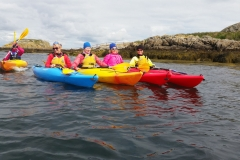 Kayaking-For-All-Ages