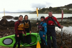 Kayaking-For-All-Ages10