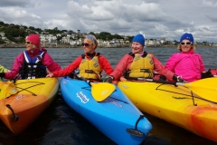 Kayaking-For-All-Ages2
