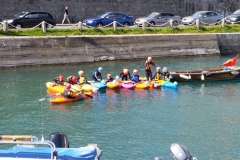 Kayaking-For-All-Ages4