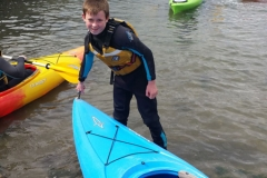 Kayaking-For-All-Ages7
