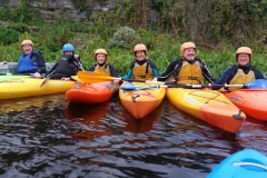 Kayaking-For-All-Ages8