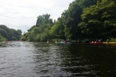 Kayaking-River1