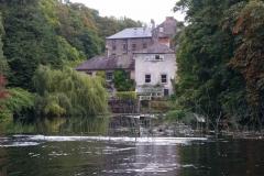 Kayaking-River10