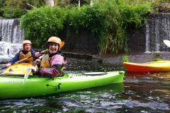Kayaking-River12