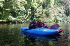 Kayaking-River14