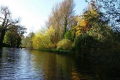 Kayaking-River15