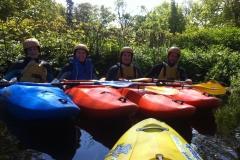 Kayaking-River16