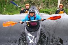 Kayaking-River17