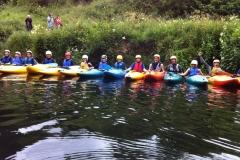Kayaking-River18
