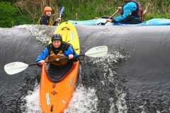 Kayaking-River19