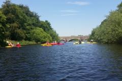 Kayaking-River2