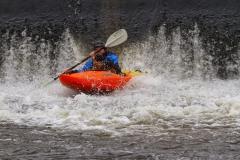 Kayaking-River20