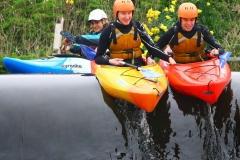 Kayaking-River21
