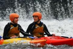 Kayaking-River22