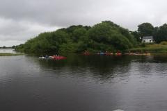 Kayaking-River3
