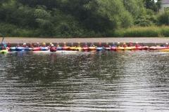 Kayaking-River4