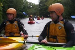 Kayaking-River5